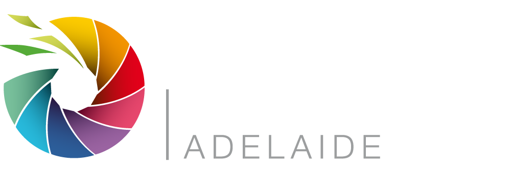 John Adams Photography
