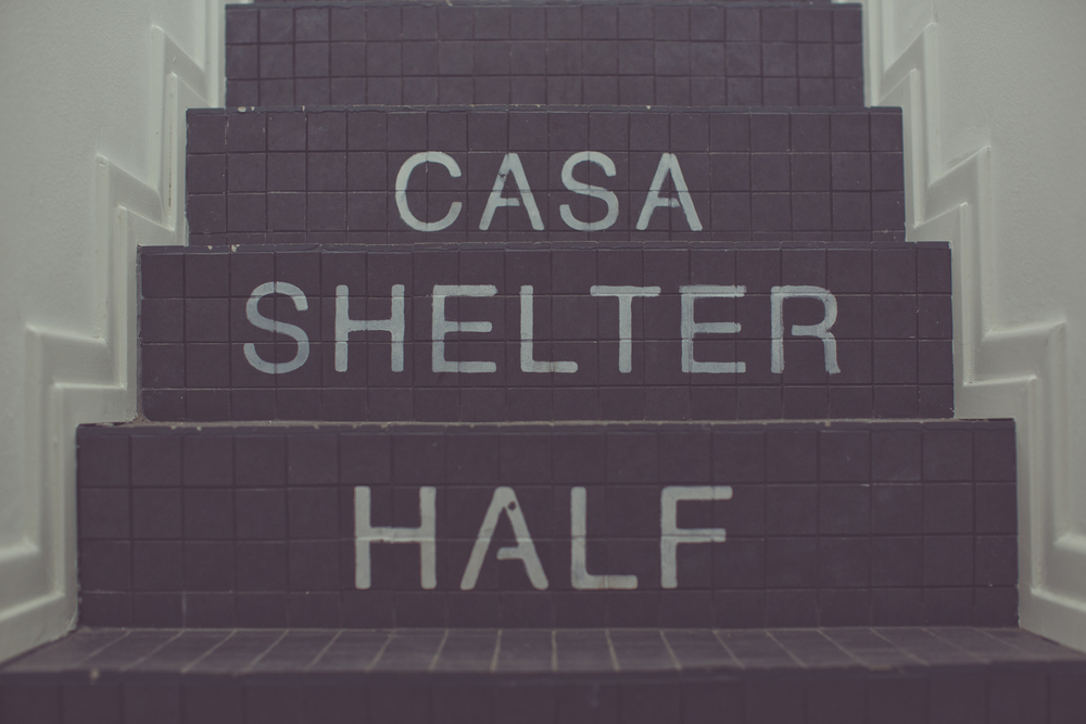 Casa Shelter Half Stairs.jpeg
