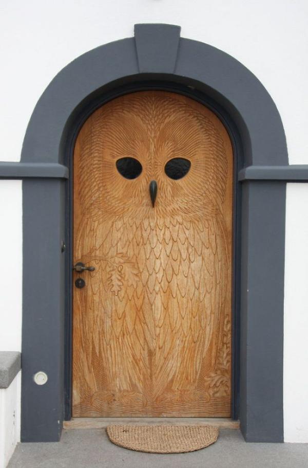 owl-door.jpg