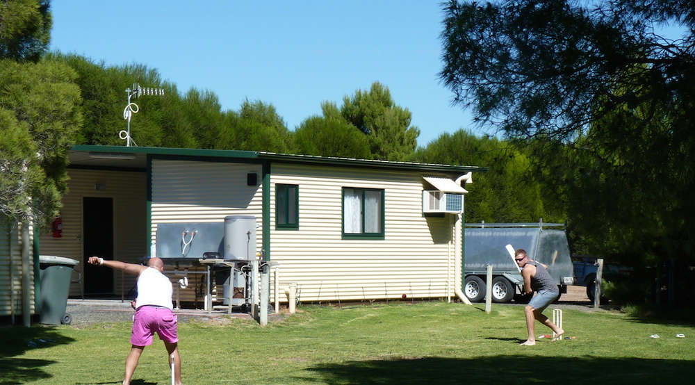 cabin area backyard cricket 4 copy.jpg