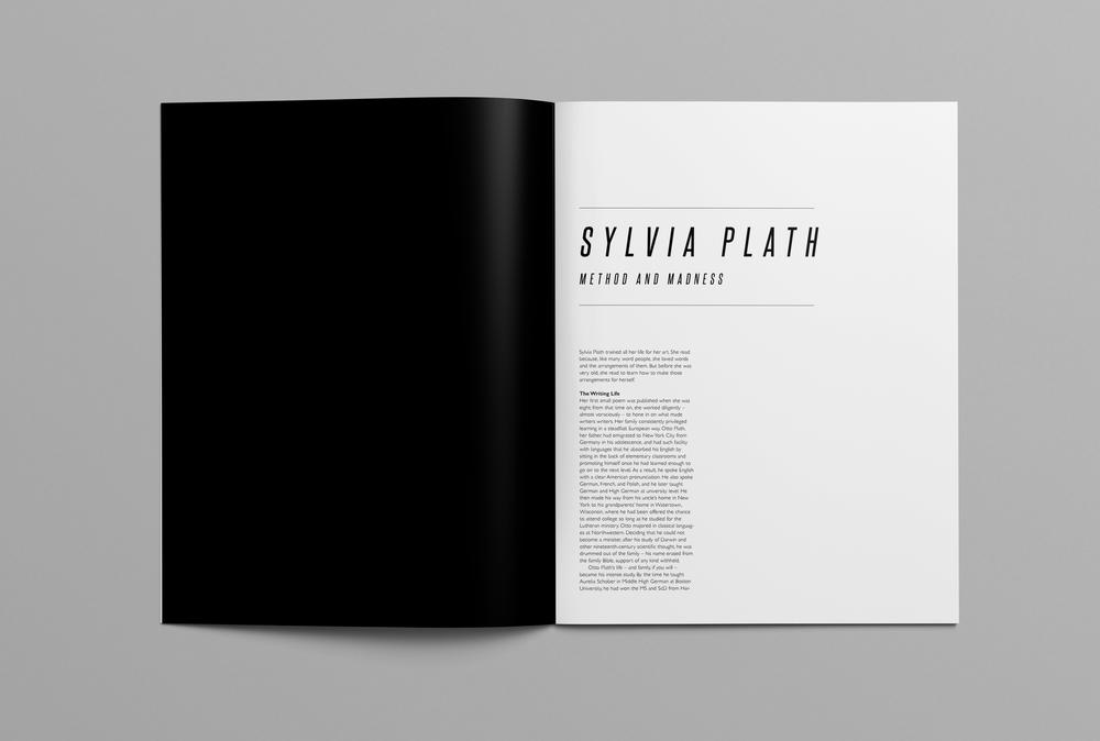 SQ_sylvia_spread_001.jpg