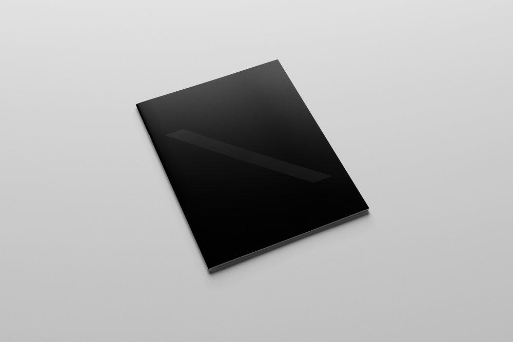 SQ_sylvia_cover_001.jpg