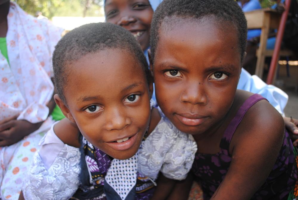 Msambweni 143.jpg