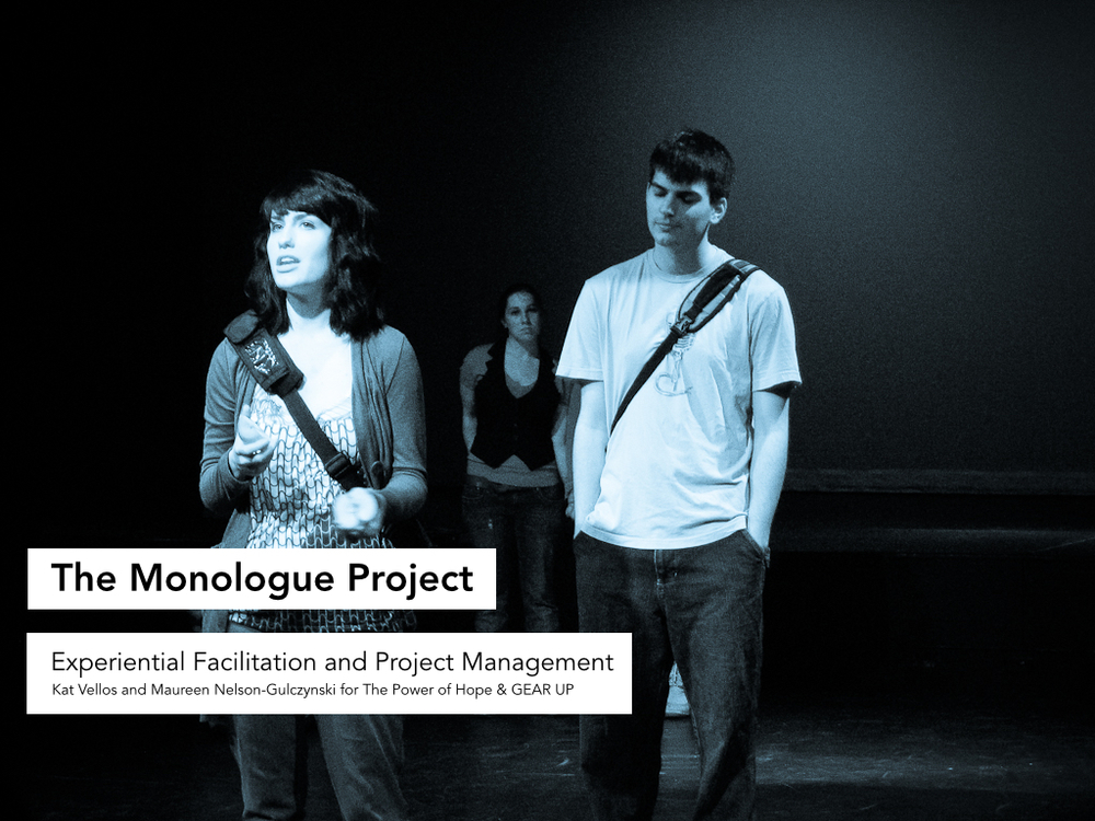 Monologue Project - Online Gallery.001.jpg