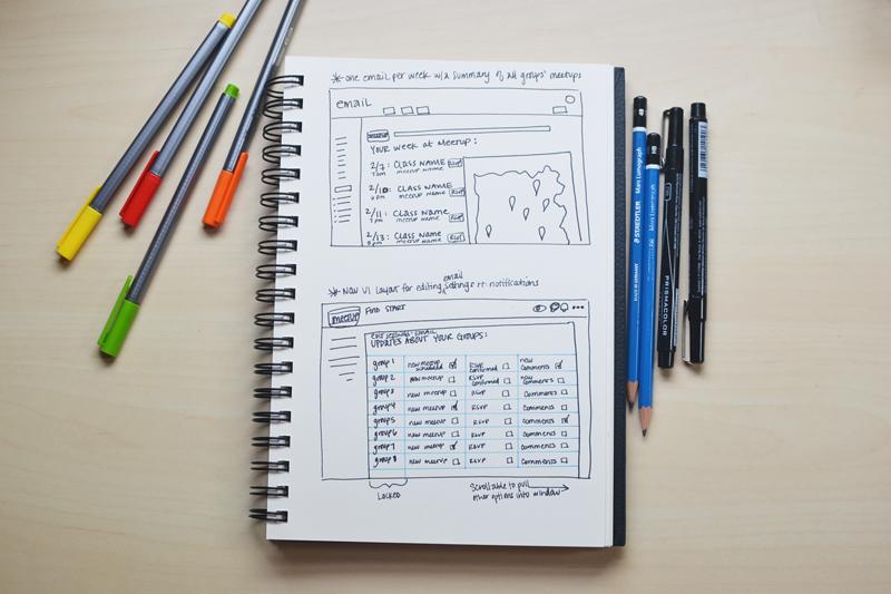 Sketches_Screens.jpg