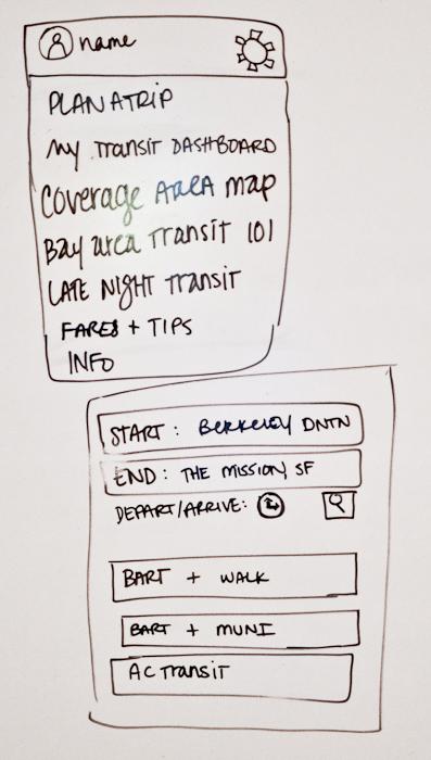 Transit-5.jpg