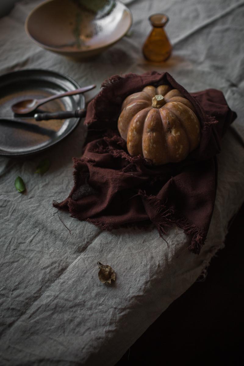 PUMPKIN CAKE-7583.jpg