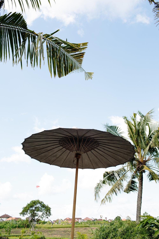 Bali-Kalapa-2016-4911.jpg