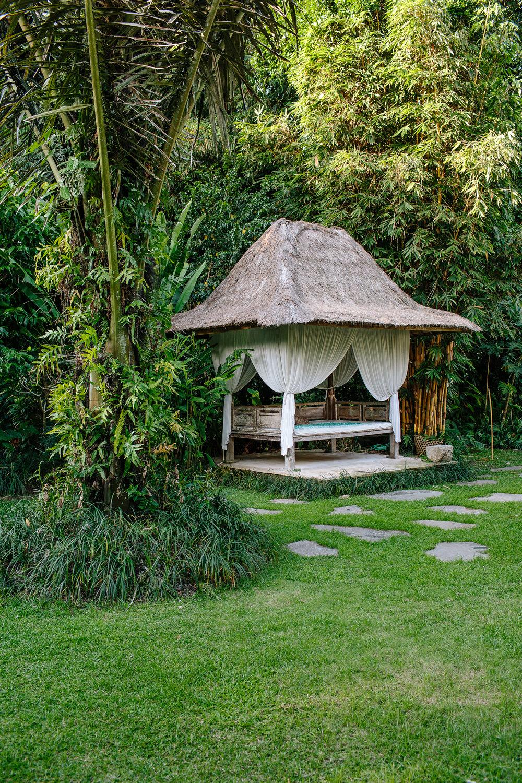 Bali-Kalapa-2016-5159.jpg