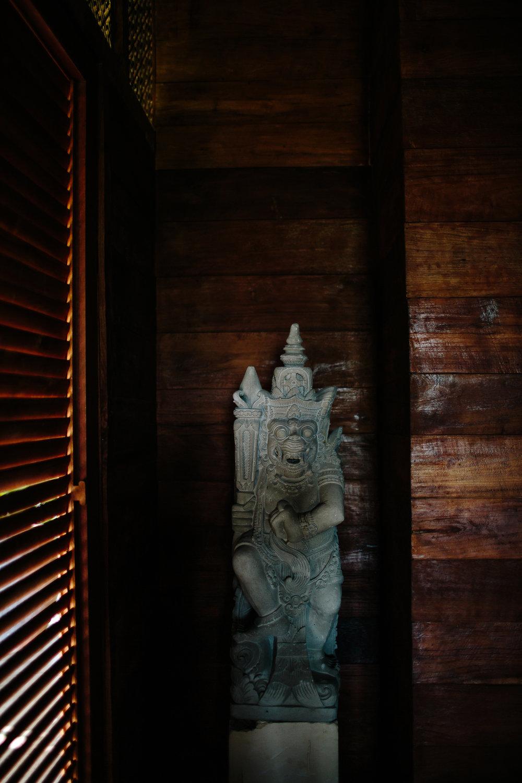 Bali-Kalapa-2016-5204.jpg