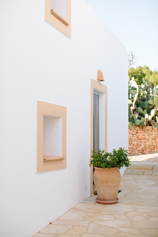 Ibiza - Adinda De Boer Photography