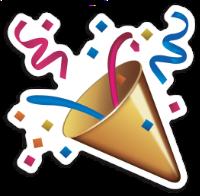 party_emoji.png