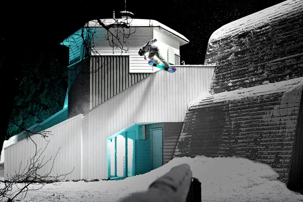 JM_Snowboard.jpg