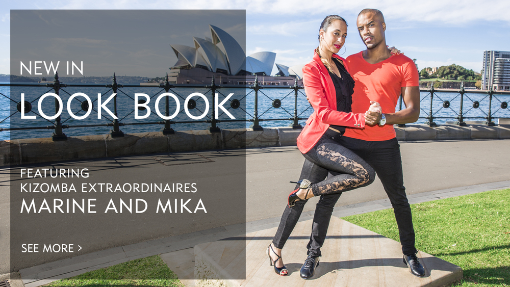 slide-look book-marine-mika.jpg