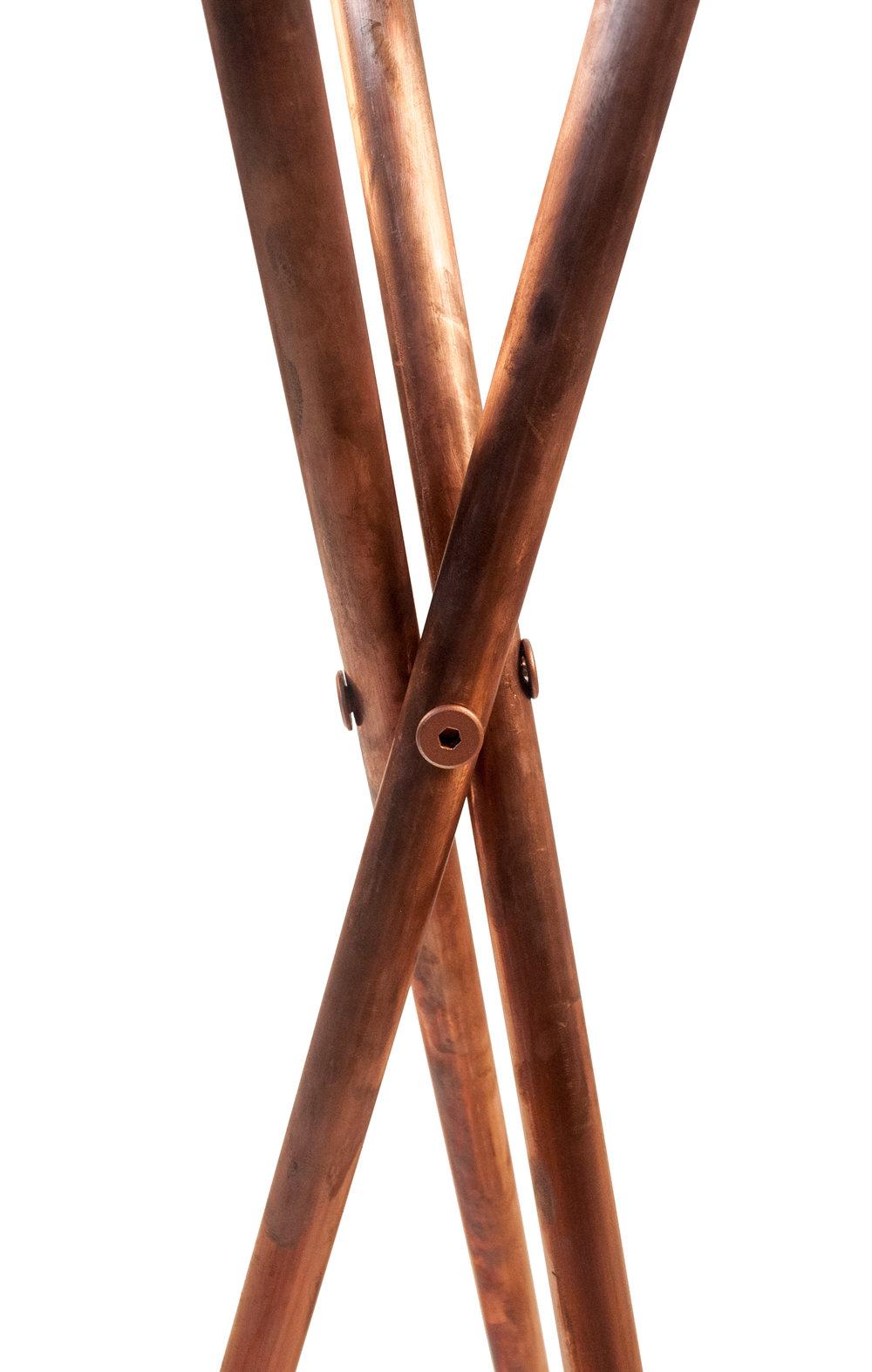 Photo5_Legs-Detail.jpg