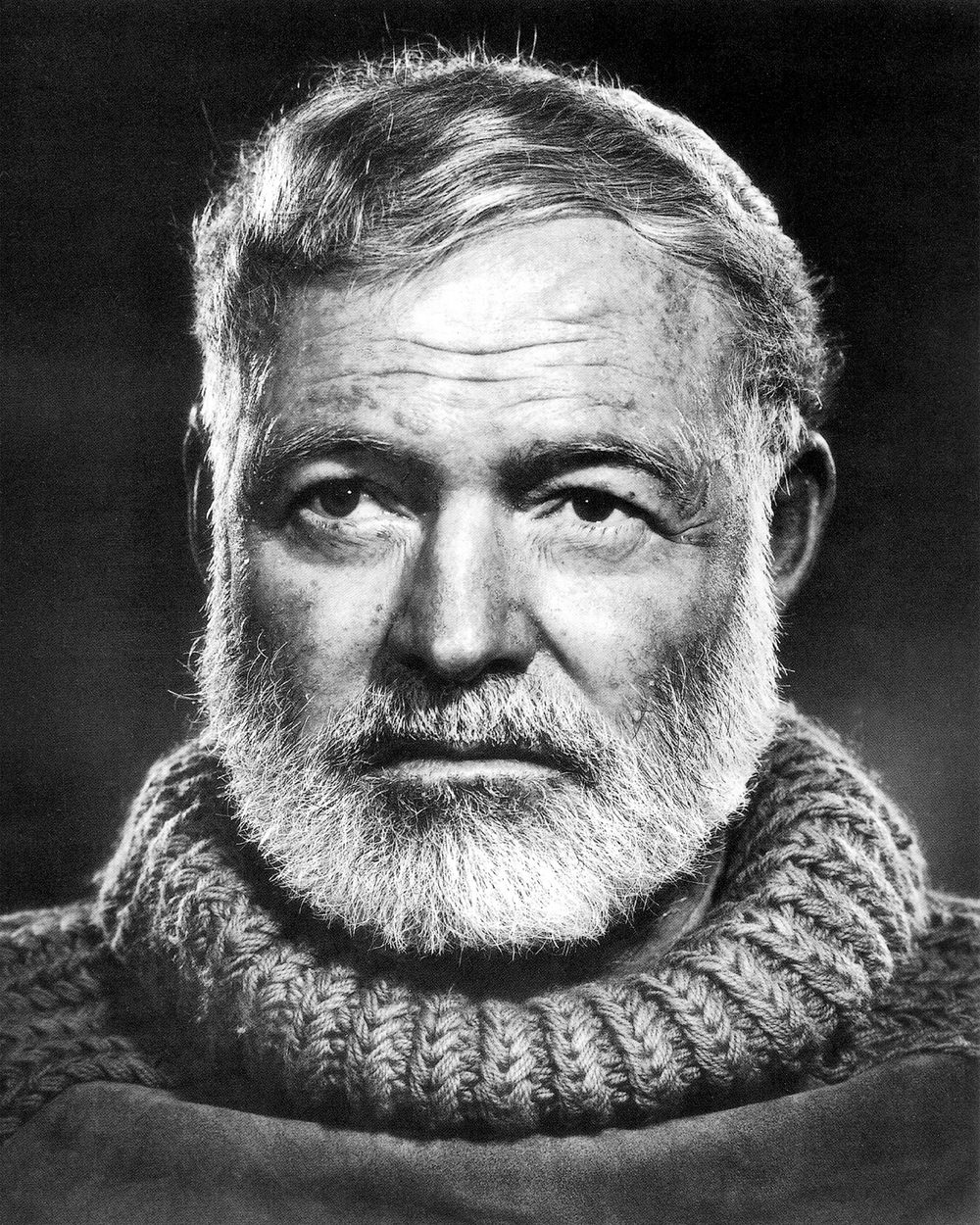 Hemingway-2.jpg