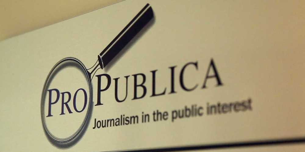how-propublica-is-redefining-the-journalism-industry.jpg