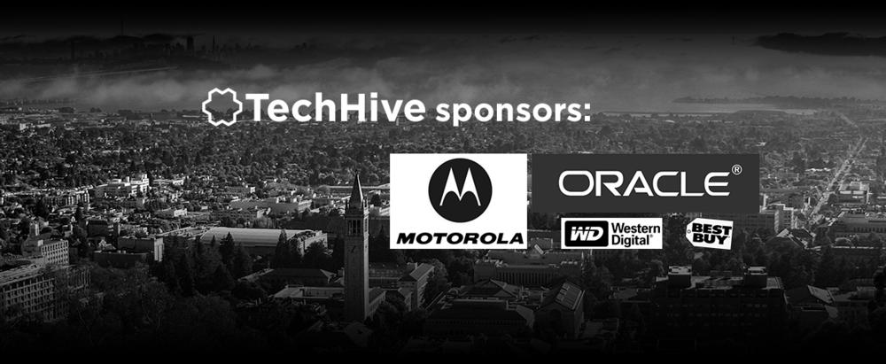 TechHive Sponsors.png