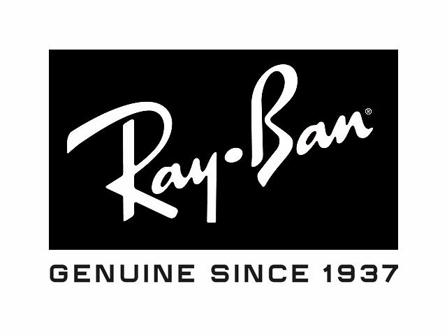 ray ban logo png  ray ban logo 640x480.png
