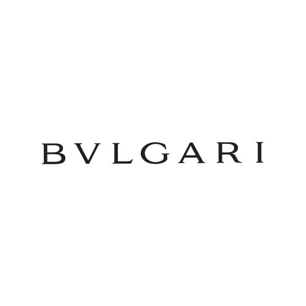 LOGO-BVLGARI.jpg