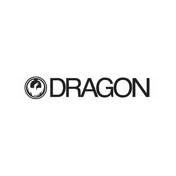 LOGO-DRAGON.jpg