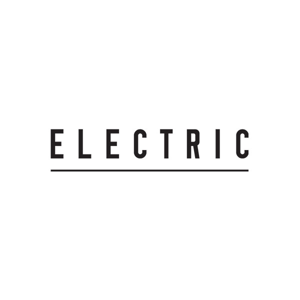 LOGO-ELECTRIC.jpg