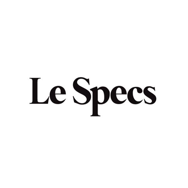 LOGO-LE-SPECS.jpg