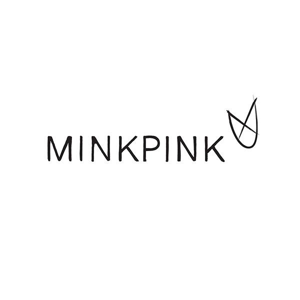 LOGO-MINK-PINK.jpg
