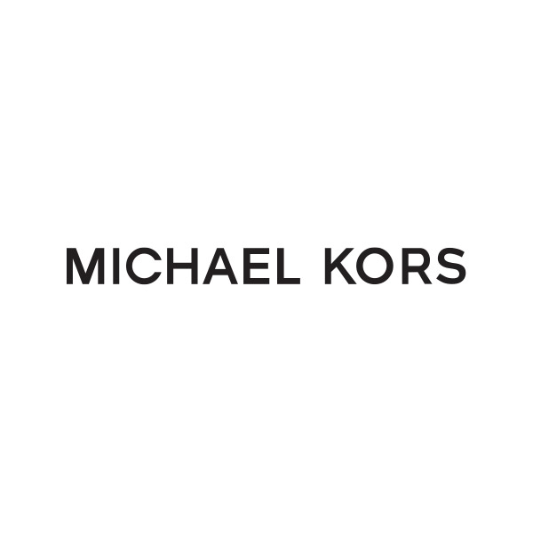 LOGO-MICHAEL-KORS.jpg