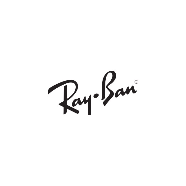 LOGO-RAY-BAN.jpg