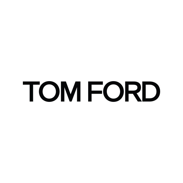 LOGO-TOM-FORD.jpg