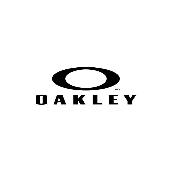 LOGO-OAKLEY.jpg