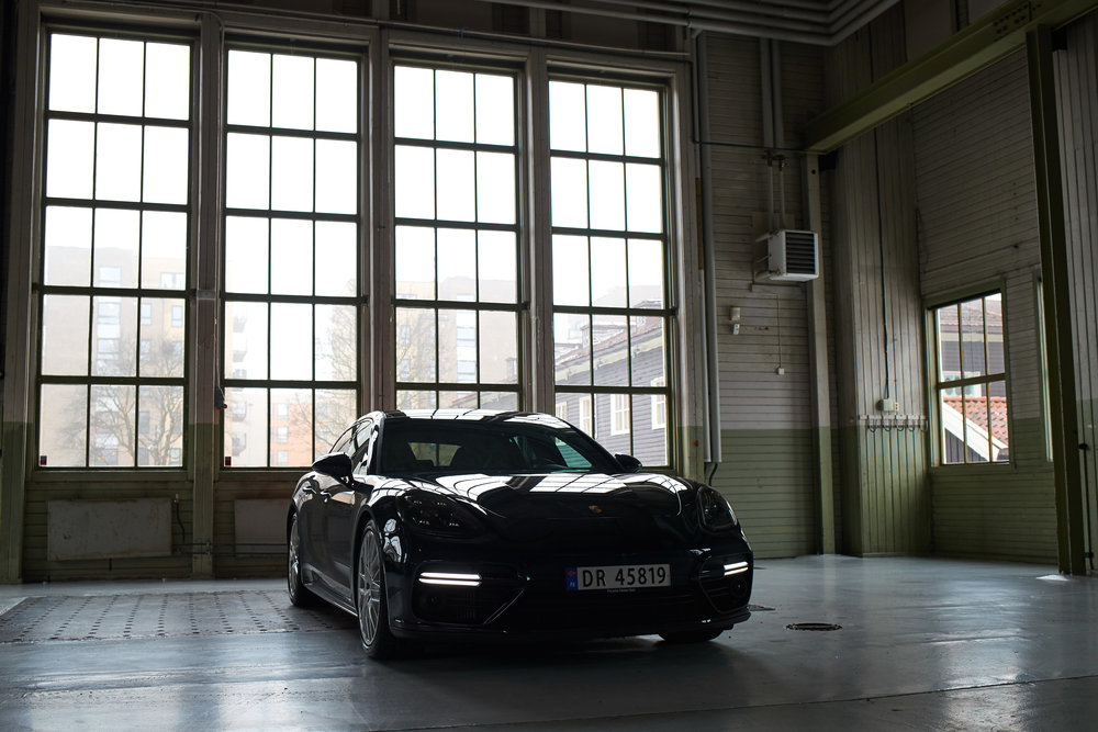 20190218_PorscheBTS_0059.jpg