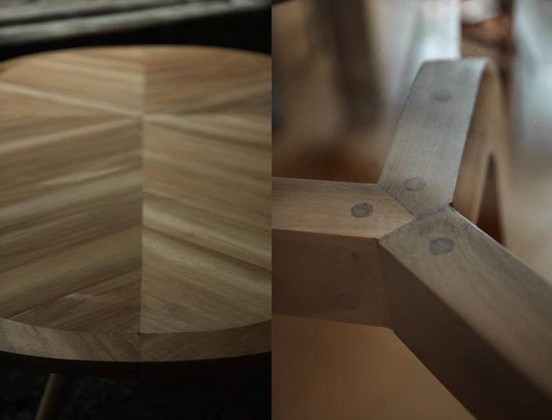 detail hatiku furnitures.jpg