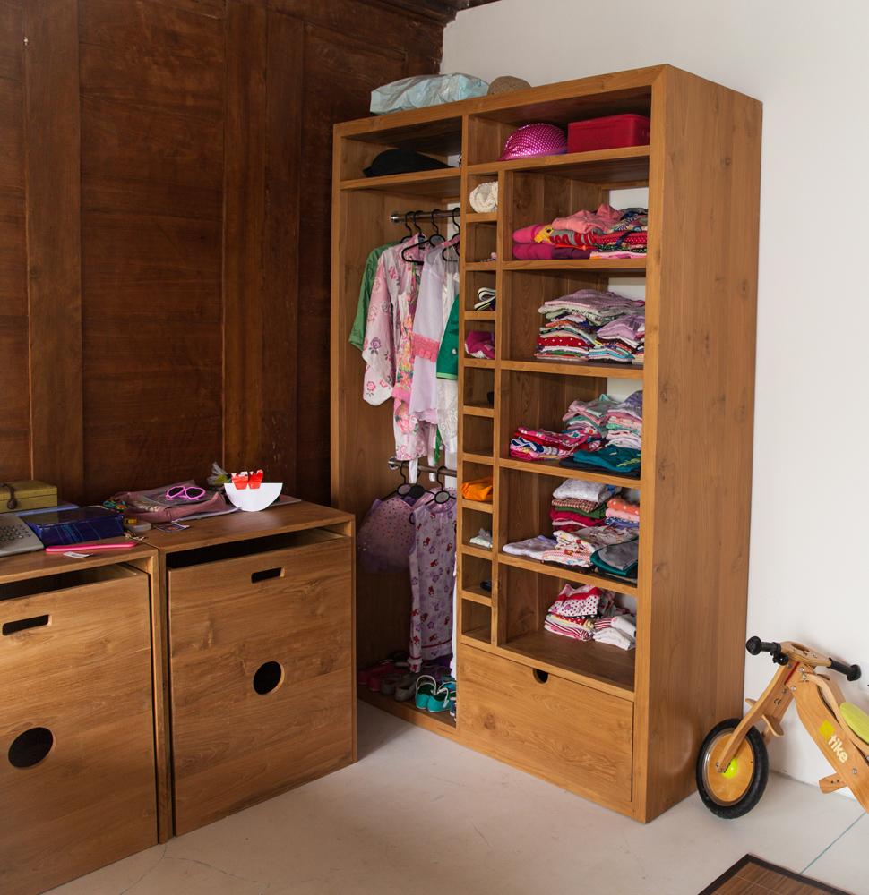 Superieur Kids Cabinet Ewa Custom