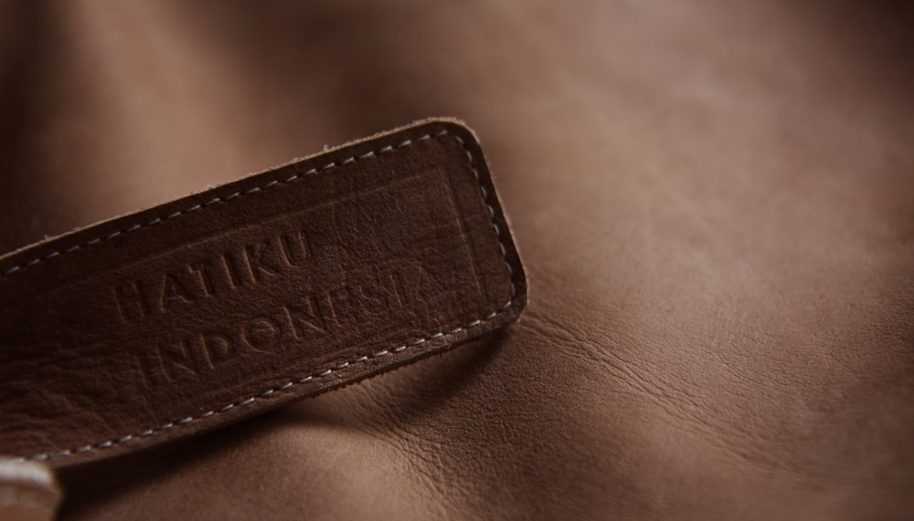 detail label women bag.jpg
