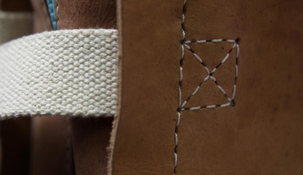 detailbag3.jpg