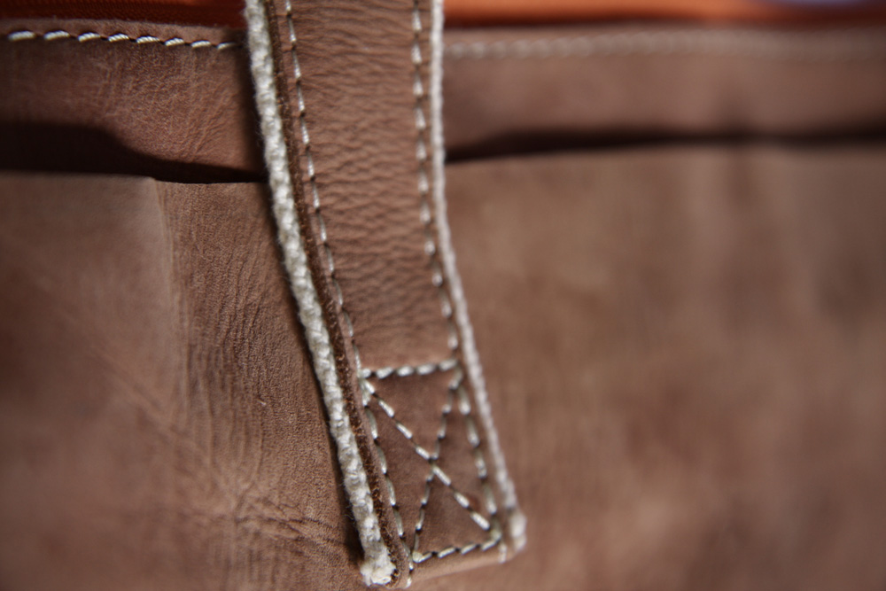 detail women bag monday.jpg