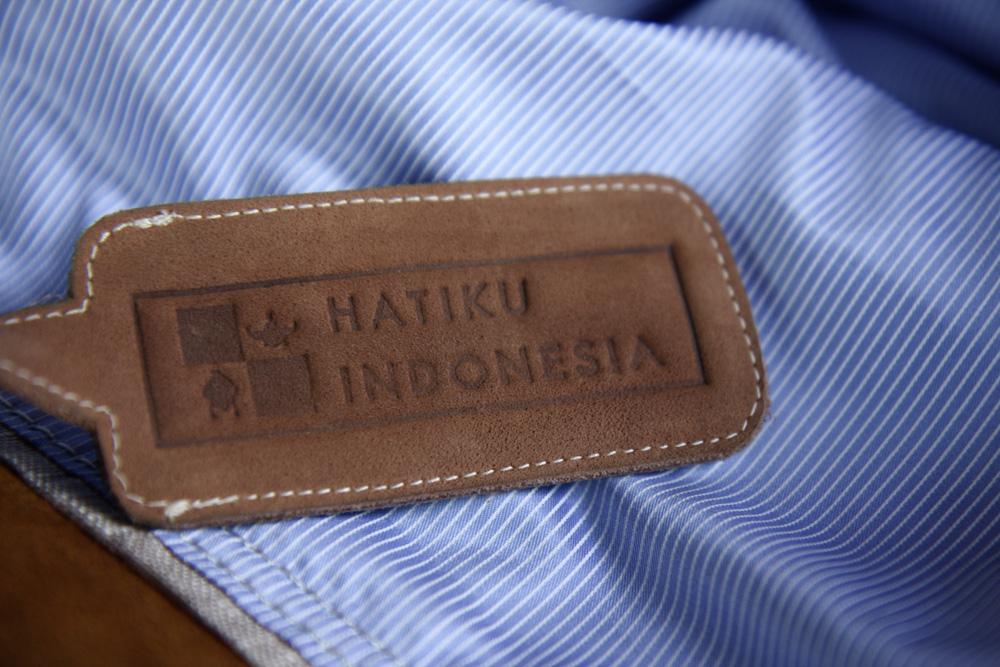 detail logo jakarta.jpg