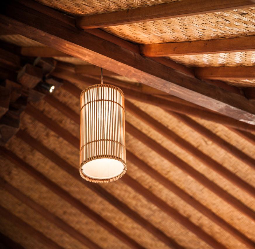 japan lamp.jpg