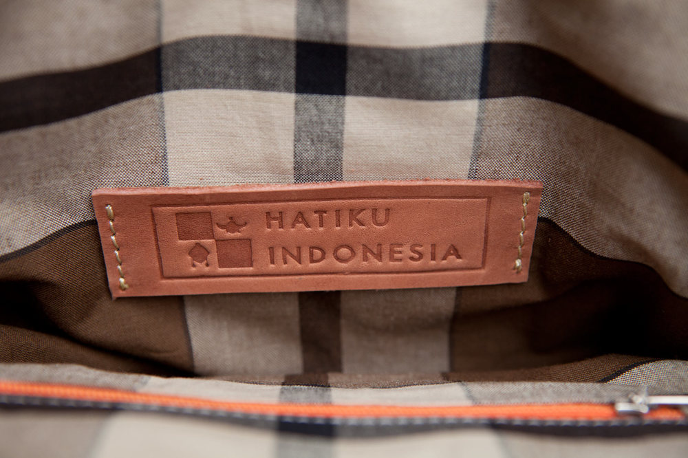 hatiku-indonesia-travel-bag-serie-1.jpg