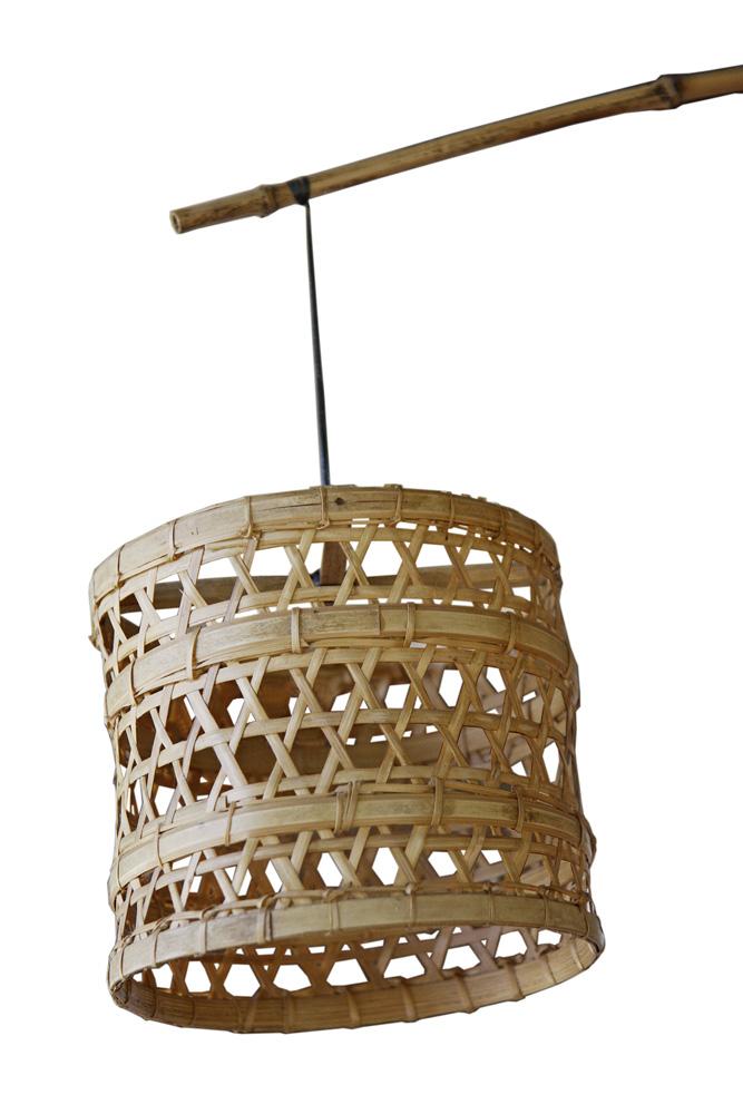 detail lamp banboo kopernik.jpg