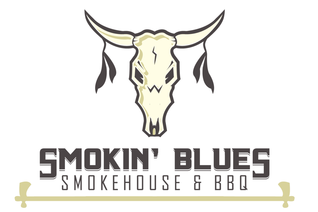 Smokin' Blues Street Food Wedding & Corporate Catering York Yorkshire