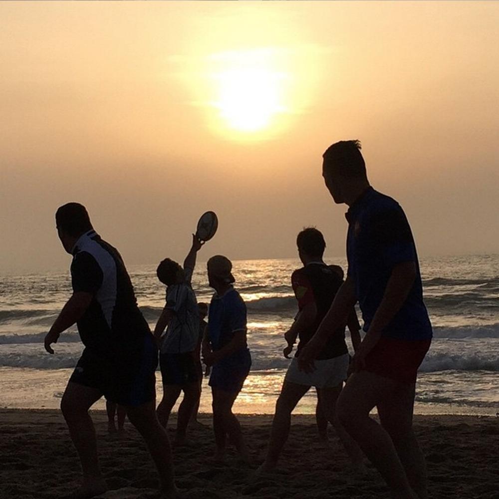 Day 14 - Beach Rugby at Bidart.png