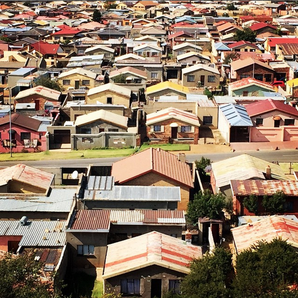Day 22 - Soweto rooftops.png
