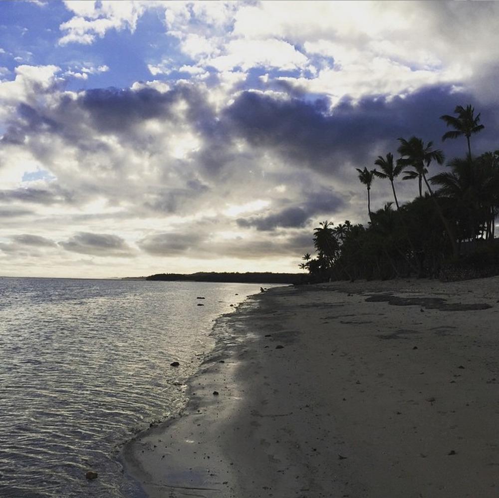 Day 40 - Fiji, at last!.png