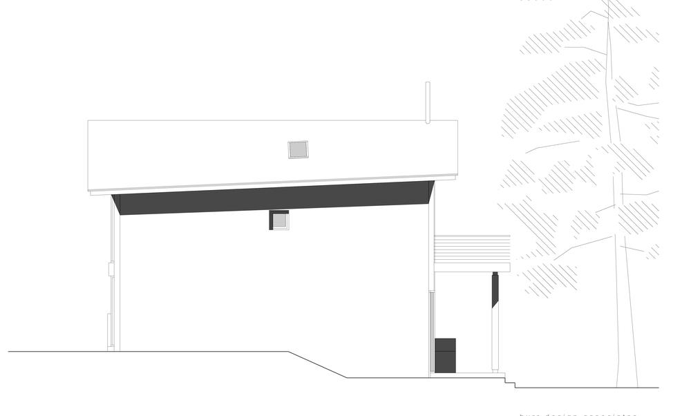 1066 drawings5.jpg