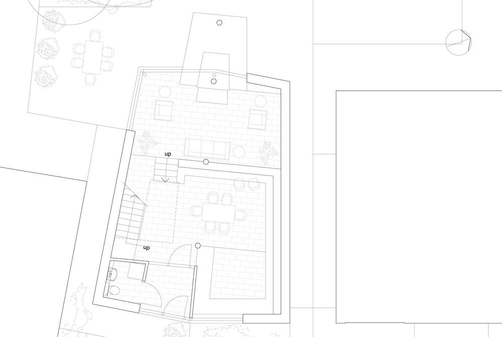 1066 drawing 9.jpg