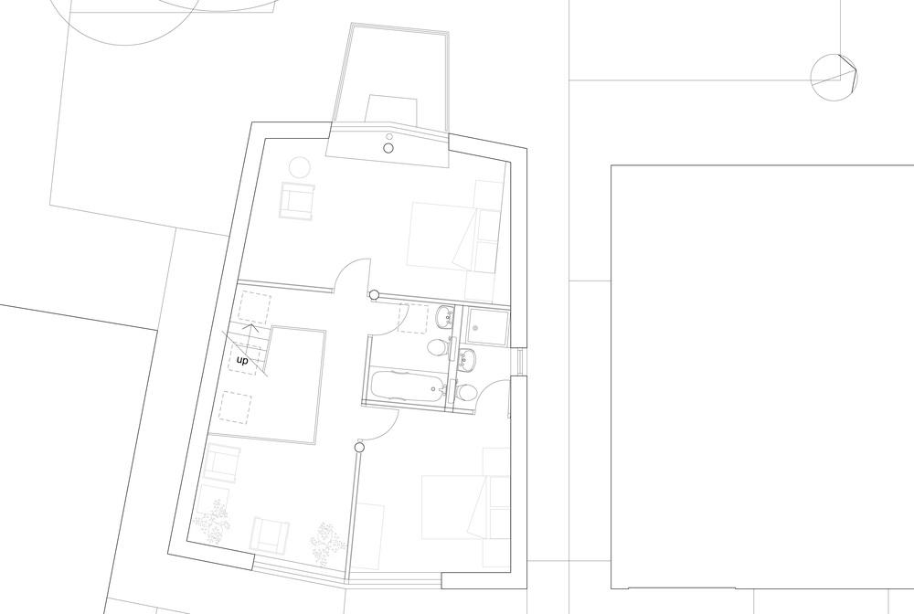 1066 drawing 10.jpg