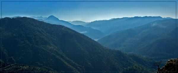 mountains 6.jpg